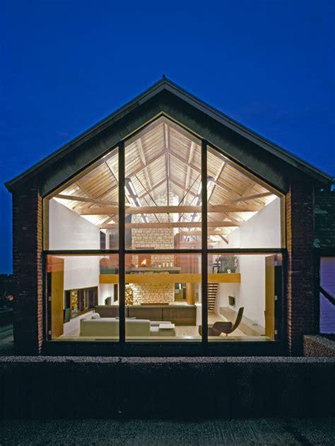 gable home design ideas pictures remodel decor