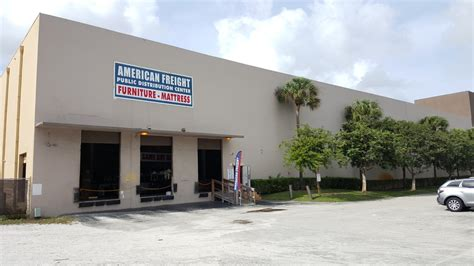 american freight furniture and mattress american freight furniture and mattress coupons me in