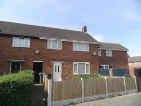 for rent 3 bedroom houses woodchurch mitula property