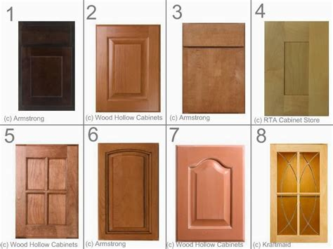 ideas for kitchen cabinet doors home interior design kitchen cabinet doors kitchen