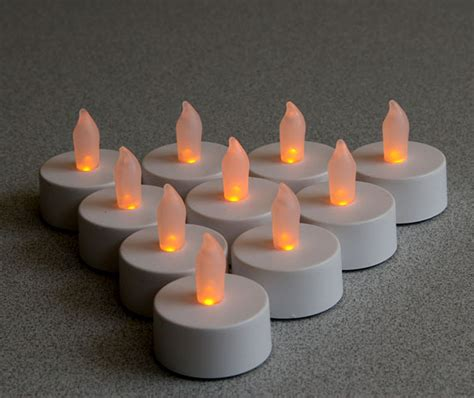battery operated tea lights bulk wholesale tea light candles 144 with batteries buy now