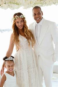 Family Fun Even More Pics Of Beyonce Jay Z Blue Ivy