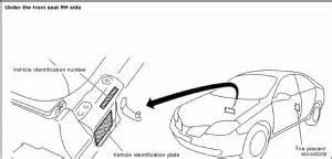 manual repair free 2003 audi a8 head up display nissan primera p12 2002 2003 2004 service manual