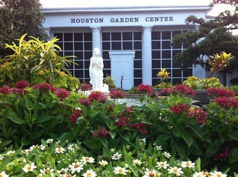 garden centers in houston houston walks houston garden center and marvin