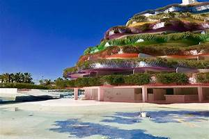 Ibiza living: Featured property – 3-bedroom apartment