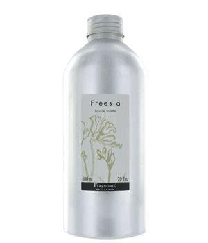 freesia fragonard perfume a fragrance for