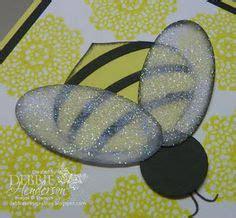 cards punch art images punch art punch art