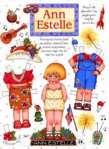 Mary Engelbreit Ann Estelle Doll