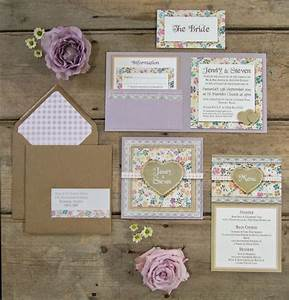 knots and kisses wedding stationery english country With country garden wedding invitations uk
