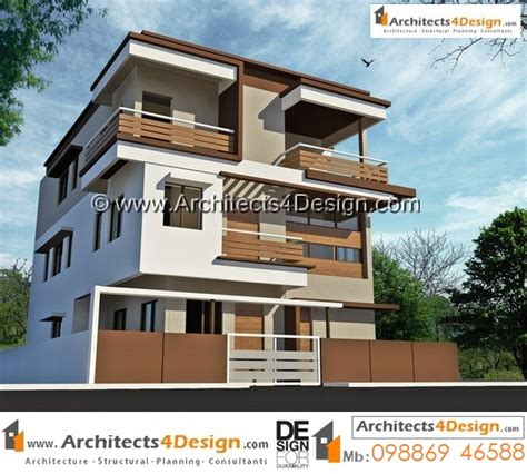 apartments for sale east side 30 x 40 house plans east facing find sle east facing
