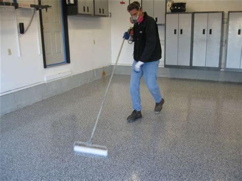 Quikrete Epoxy Garage Floor Coating Home Depot by Garages Appealing Garage Floor Coatings Ideas Best Garage