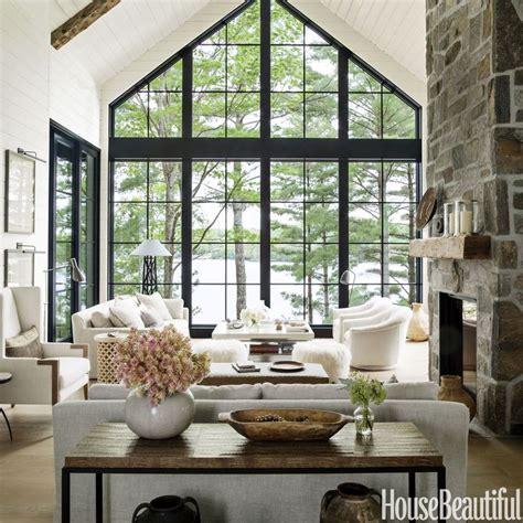 25 best ideas about house design on pinterest interior