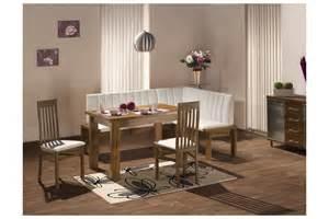 Banquette Angle Cuisine : coin repas banquette ~ Teatrodelosmanantiales.com Idées de Décoration