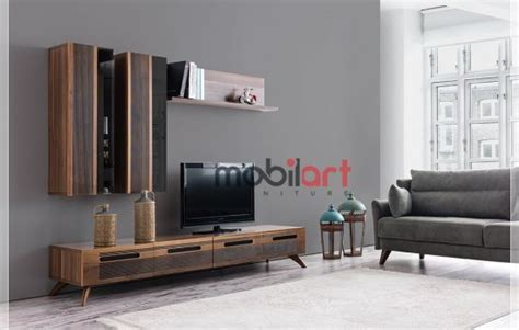 wall units tv stands mobilart home  hotel furniture factory turkey