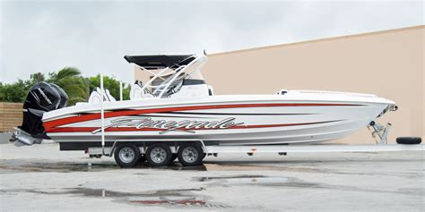 Renegade Power Boats by Benefits Renegade Power Boats