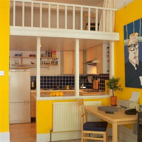 small kitchen interiors small kitchen interiors ideas for home garden bedroom kitchen homeideasmag com