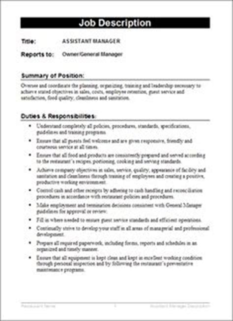 employee performance review template excel pinterest