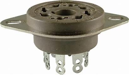 Socket Octal Belton Mip