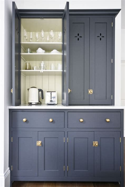 Beautiful Cupboards by Our Customers Sent Us This Beautiful Picture Of Their