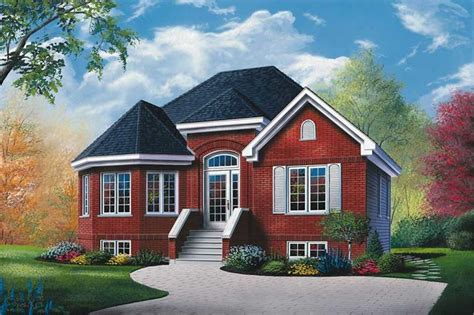 victorian bungalow contemporary house plans home design dd