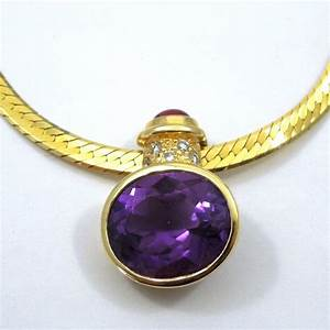 96 Best Regal Purple Images On Pinterest Purple and Yellow ...