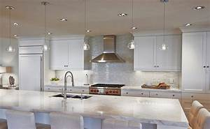 How to order undercabinet lighting a guide by tech