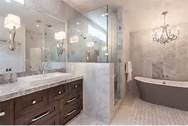 Bathroom Design Photos Free by Gallery For Transitional Bathroom Design