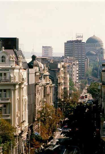 Beograd = Belgrade ~ Srbija = Serbia | Belgrade serbia ...