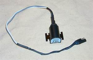 How To Wire A Gps  U0026 Cigarette Outlet   Large Photos