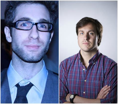 Indiewire Expands Film Team With Critic David Ehrlich and ...