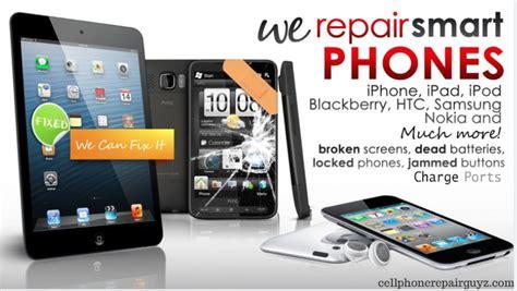 iphone repair houston cellphone repair guyz iphone repair Iphon
