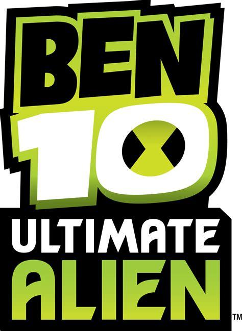 Ben 10 Ultimate Alien Wikipedia