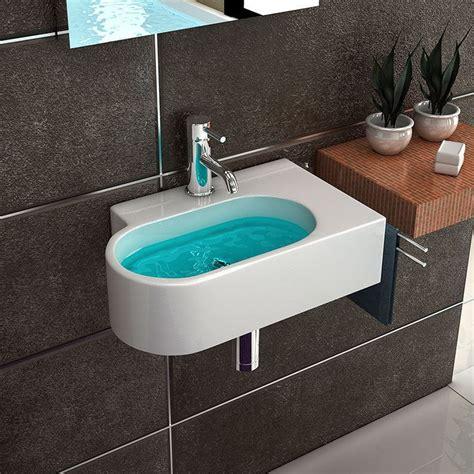 handwaschbecken kleines gäste wc die besten 25 handwaschbecken g 228 ste wc ideen auf handwaschbecken winzige