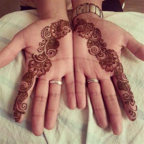 mehndi designs  hands arabic  pakistani mehndi
