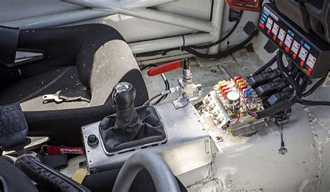 How Detect Replace Blown Fuse Car From Japan