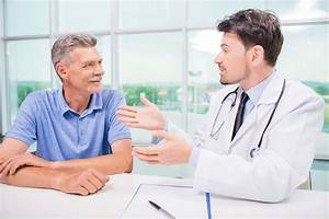 Медикаментозное схема лечение простатита