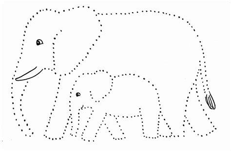 disegni da fare a mano disegni facili da copiare paesaggio da colorare alberi e t