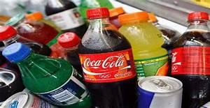 Combien De Temps Pour éliminer Un Verre D Alcool : le saviez vous 342 combien de calories contiennent vos boissons pr f r es ~ Medecine-chirurgie-esthetiques.com Avis de Voitures