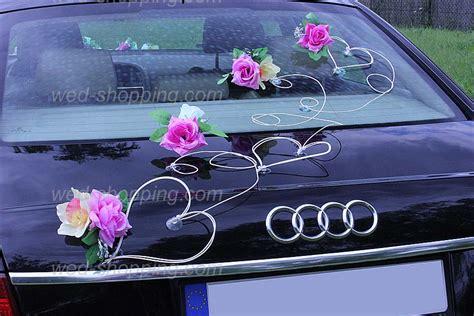 decoration voiture mariage dek1008 2 jpg voiture mariage wedding car decorations