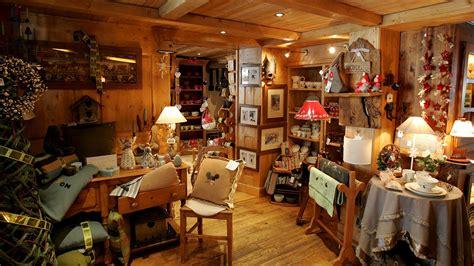 chambre du commerce haute savoie charmant meuble de montagne savoyard avec tabouret de bar