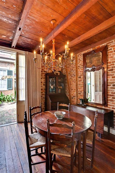 tableau m駑o pour cuisine les 17959 meilleures images du tableau h o m e sur idées pour la maison