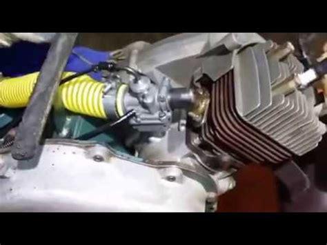 como arrancar motor motoazada si o si saltando el carburador comprobar motor arranca