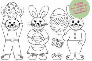 Kindergeschirr Zum Spielen : s e osterh schen zum ausmalen jetzt kostenlos herunterladen bygraziela ~ Orissabook.com Haus und Dekorationen