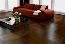 Flooring Ideas For Living Room And Kitchen by Flooring Interior Design Ideas