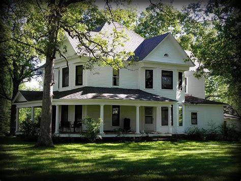 big farm house pin by kier on home