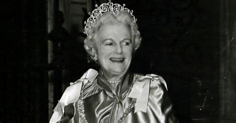 clementine churchill biography facts childhood family