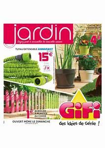 Coffre De Jardin Gifi : gifi coffre de jardin l armoire designe armoire plastique ~ Dailycaller-alerts.com Idées de Décoration