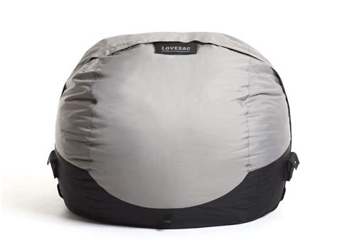 lovesac supersac cover 17 best images about lovesac on sectional