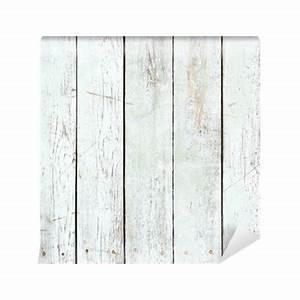 Planche De Bois Blanc : papier peint fond noir et blanc de la planche en bois pixers nous vivons pour changer ~ Voncanada.com Idées de Décoration