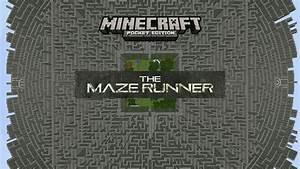 Maze Runner Maze Layout | www.imgkid.com - The Image Kid ...
